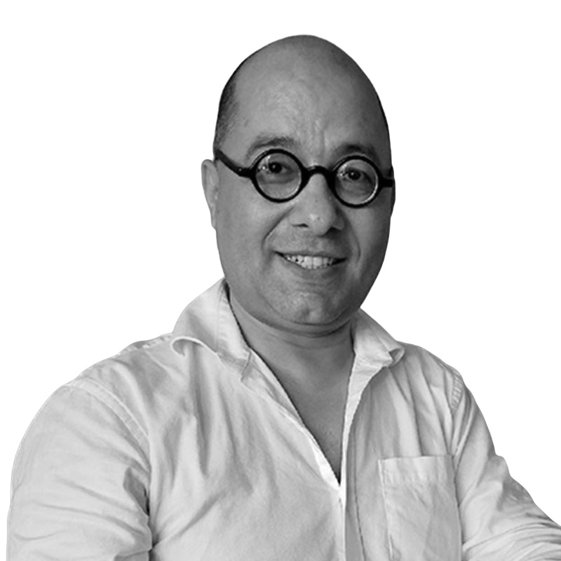 Newton Howard